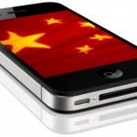 China_Unicom