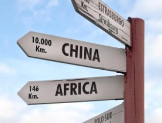 africa_china_signposts