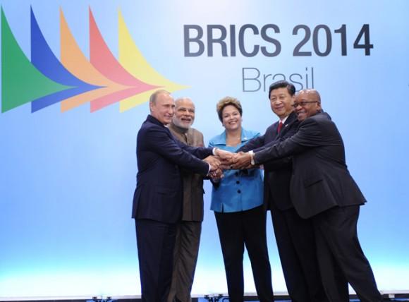BRICS.2014