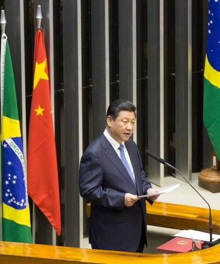BRICS.Xi.CN