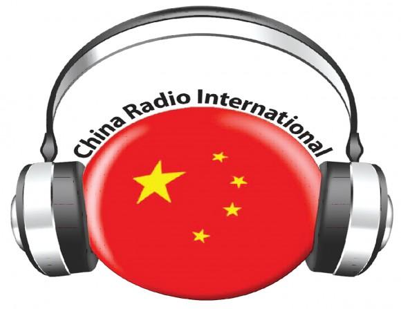 China-Radio