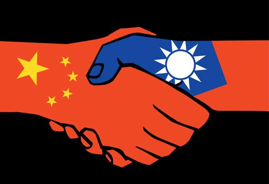 China-and-Taiwan