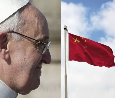 china-papa-francisco