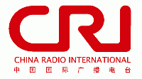 CRI.Logo