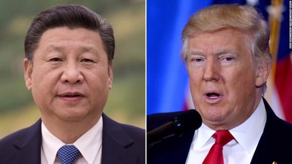 Xi-Trump2